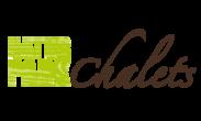 Naturpark Chalets – Logo
